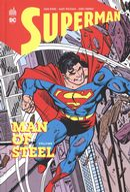 Superman Man of steel 01