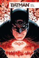 Batman rebirth 06 : Tout le monde aime IVY
