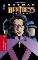 Batman/Huntress 01 : Dette de sang