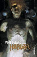 Jamie Delano présente Hellblazer 03