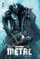 Batman metal 03