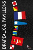 Drapeaux & pavillons