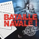 Bataille navale !