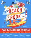 Beach book : Pour se remuer les méninges