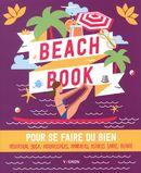Beach book : Pour se faire du bien