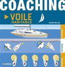 Coaching - Voile habitable