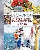 Le Vagnon prévention et soins médicaux à bord