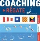 Coaching régate