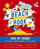 Beach book - Jeux de logique