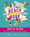 Beach book - Jeux de culture