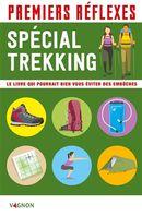 Premiers réflexes - Spécial trekking