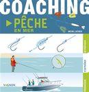 Coaching : Pêche en mer