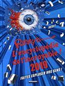 Ripley's : L'encyclopédie de l'incroyable ! 2019