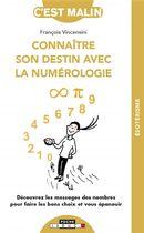 Connaître son destin avec la numérologie