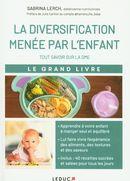 La diversification menée par l'enfant : Le grand livre