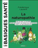 Les basiques santé : La naturopathie