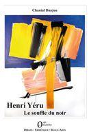 Henri Yéru