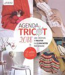 Agenda Tricot 2018