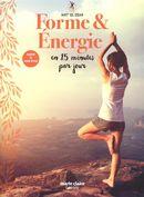 Forme & Energie en 15 minutes