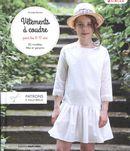 Vêtements à coudre pour les 8-12 ans