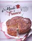 Mes petits plats made in France