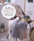 Ma déco en tricot