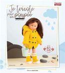 Je tricote pour ma poupée : 15 panoplies pour toutes les occasions