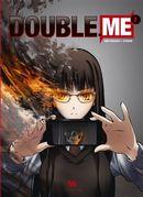 Double Me