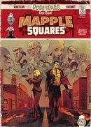 Doggybags one shot mapple squares 02