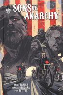 Sons of anarchy 06