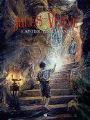 Jules Verne Intégrale