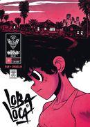 Mutafuka'z Loba Loca 01