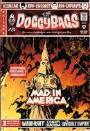 Doggybags 15  Mad in America