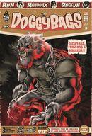 Doggybags 01 édi spéciale 15 ans - 3 histoires par Run, Maudoux & Singelin