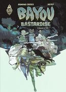 Bayou Bastardise 03 : Voodoo u luv ?