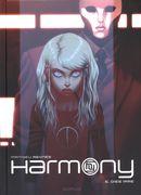 Harmony 05 : Dies Irae
