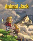 Animal Jack 02 : La montagne magique