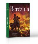 Coffret Bérézina 01 à 03