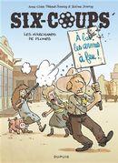 Six-coups 02  Les marchands de plombs