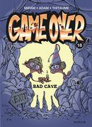 Game over 18 : Bad cave