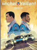 Michel Vaillant nouvelle saison 09 : Duels