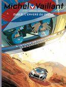 Michel Vaillant Nouvelle Saison 09 : Duels, l'envers du décor