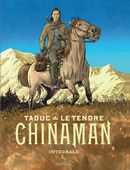 Chinaman intégrale 02 N.E.