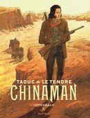 Chinaman intégrale 03 N.E.