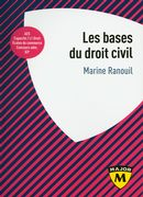 Les bases du droit civil