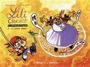 Lili Crochette et monsieur Mouche 02 : La Nounou vaudou