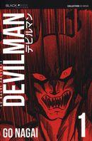 Devilman 01