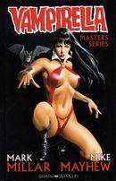 Vampirella Masters series 03