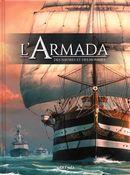 L'Armada : Des navires et des hommes