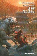 Le livre des purs 01 : Le roi des krols